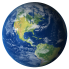 earth_PNG39